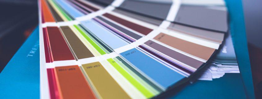 powder coating price korea per colour